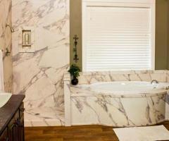 Five Star Bath Solutions of Brampton
