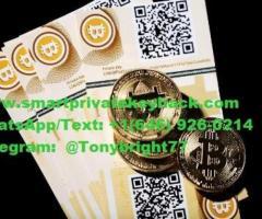 +27784083428 Masonic powerful magic rings for sale USA UK Ro...