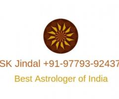 Love Marriage Specialist Astrologer,+923127085037